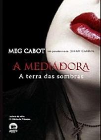 A Mediadora