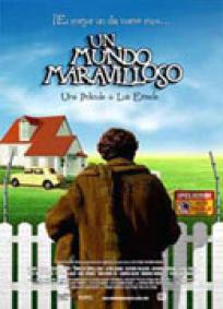 Um Mundo Maravilhoso (2006)