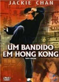 Um Bandido em Hong-Kong