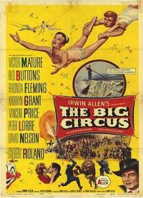 O Grande Circo