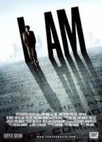 Eu Sou