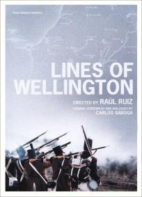 Linhas de Wellington (P)