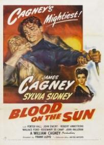 Sangue Sobre o Sol