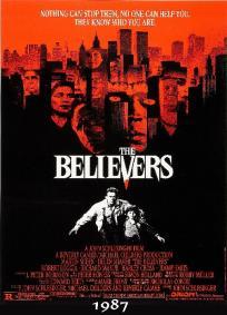 Adoradores do Diabo (1987)
