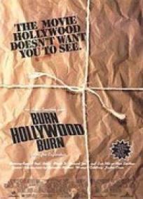 Hollywood - Muito Além das Câmeras
