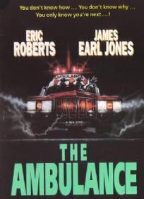 A Ambulância