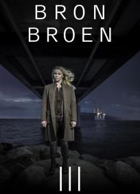 A Ponte (Temporada 3)