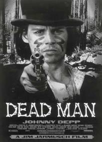 Homem Morto