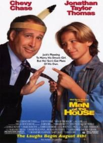 O Homem da Casa (1995)
