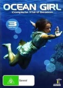 Ocean Girl 3a Temporada