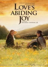 A Alegria do Amor