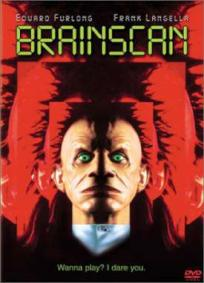 Brainscan - Jogo Mortal