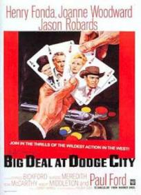 Jogada Decisiva (1966)