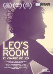 O Quarto de Leo