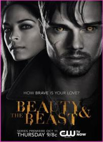 Beauty and the Beast - 1ª Temporada