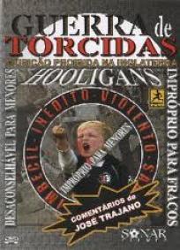 Guerra de Torcidas