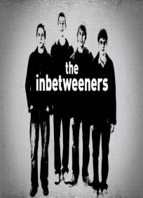 The Inbetweeners 1ª temporada