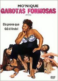 Garotas Formosas