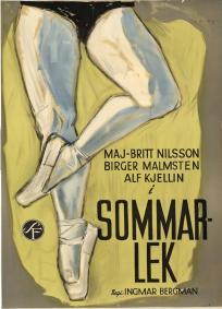 Juventude (1951)