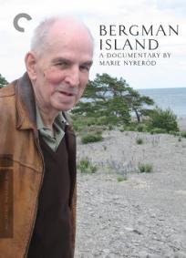 A Ilha de Bergman