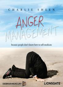 Anger Management - 1ª Temporada