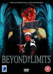 Além dos Limites