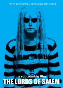 The Lords of Salem (P)