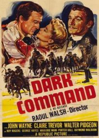 Comando Negro