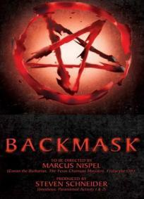 Backmask (P)