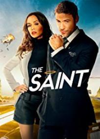 O Santo (2017)