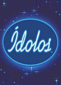 Ídolos ( 1ª temporada )