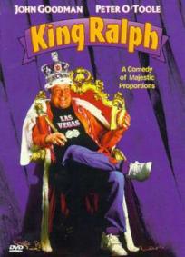 Rei Por Acaso