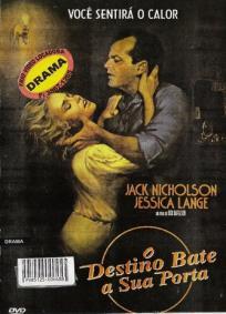 O Destino Bate à sua Porta (1981)