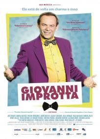 Giovanni Improtta