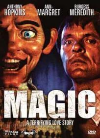 Magia Negra (1978)