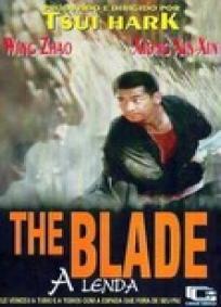 The Blade - A Lenda