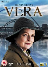 Vera - 2a Temporada