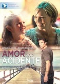 Amor Por Acidente (2012)