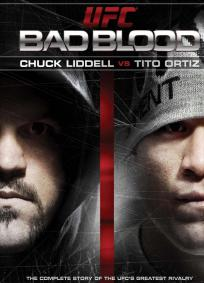 UFC - Bad Blood