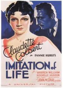 Imitação da Vida (1934)