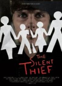 The Silent Thief