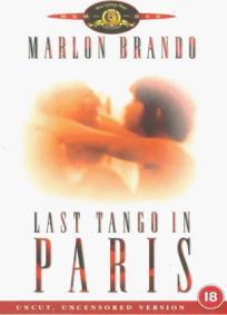 O Último Tango em Paris