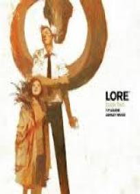 Lore(P)