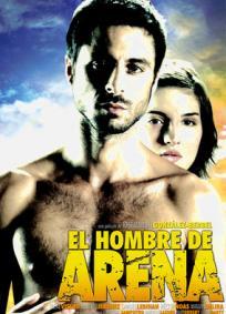 The Sandman (2007)