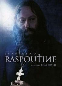 Raspoutine (P)