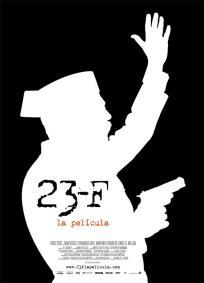 23-F - O filme