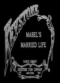 Carlitos e Mabel Se Casam