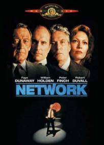 Rede de Intrigas