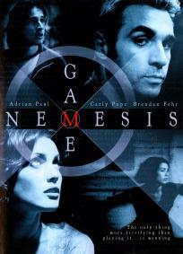 Nemesis Game - Jogo Assassino