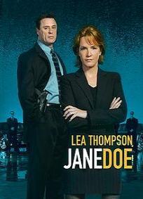 Jane Doe: Memória infalível